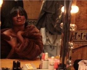 Deborah Soul Diva! Or Sister Supreme! ( Diana ross,Soul n Motown) - Beyonce Tribute Act