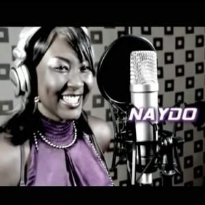 Naydo - Female Singer