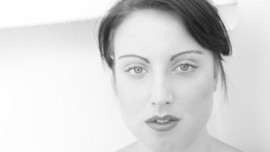 Ashleigh Cato - Female Dancer