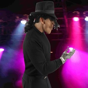 'The Man of 1002 Voices Show' - A Las Vegas Award Winning Singing Comedy Impressions/Variety show - Comedy Impressionist