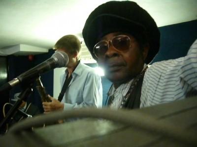 kassman and the universal band - Reggae / Ska Band