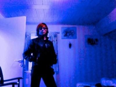 FRANK CANFORA BEATLES EXP. - Rock Band