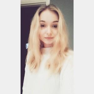 Leighton - Female Singer