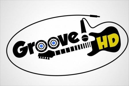 Groove!HD Band image