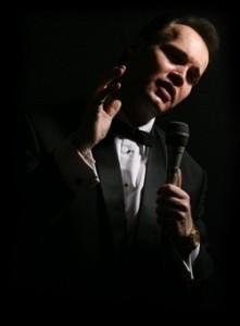 Classic Sinatra - Frank Sinatra Tribute Act