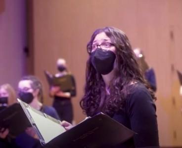 Jordann - Female Singer