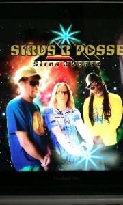 Sirus B Posse - Reggae / Ska Band