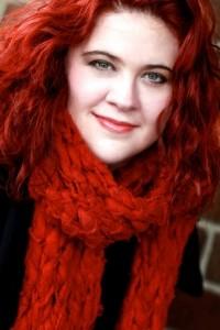 Carly Ozard image