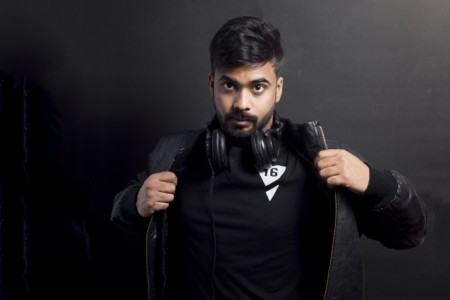 DJ SAone - Party DJ