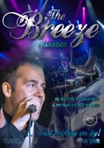 Harrison Breeze image