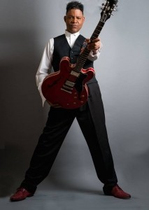 The Guitar Legends Shows:  - Tribute Act Group