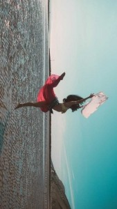 Daniela Ro - Other Dance Performer