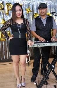Dhon - Pianist / Keyboardist