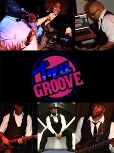 Tru Groove  image