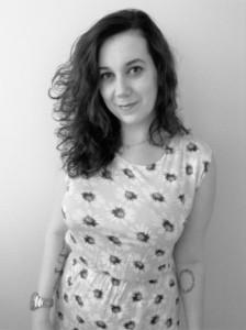 Hailey Morgan - Pianist / Singer