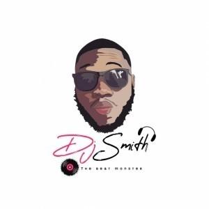 DJ SMITH THE BEAT MONSTER - Wedding DJ