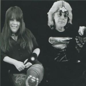STEFnROCK - Duo