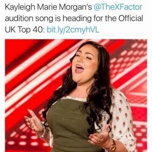 Kayleigh image