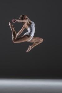 Amber Lavina image