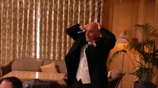 Aidan Murphy - Wedding Magician