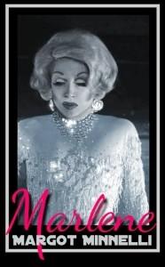 MARGOT MINNELLI - Other Dance Performer