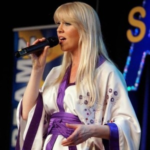 ABBA Tribute Band Swede Dreamz - Abba Tribute Band