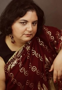 Rozsa Farkas - Multi-Instrumentalist