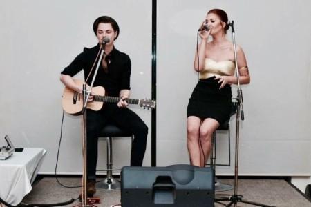 G.E.M DUO - Duo