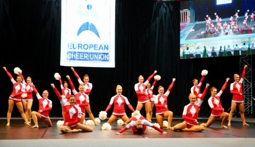Eurodancers image