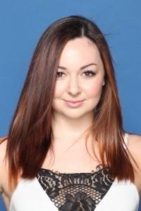 Samantha Ryan image