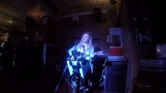 Bowey - Multi-Instrumentalist