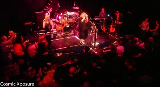 The Fleetwood Mac Songbook - Other Tribute Band