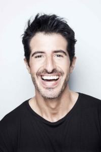 Marc Mateo Calsina - Production Singer