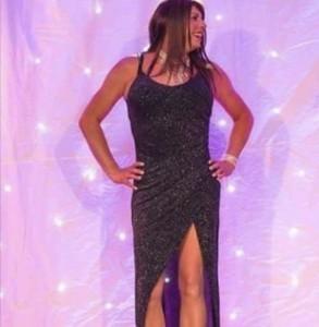 Busty Bianca-Drag Queen  - Drag Queen Act