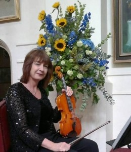 Oberon String Quartet - String Quartet