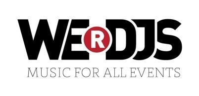 WERDJS - Wedding DJ