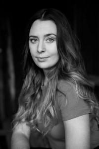 Chloe Taylor - Female Singer