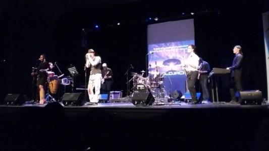 COLDJACK - Pop Band / Group