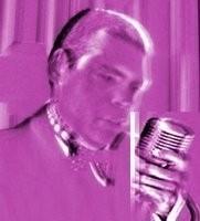 Dvoiz  - Male Singer