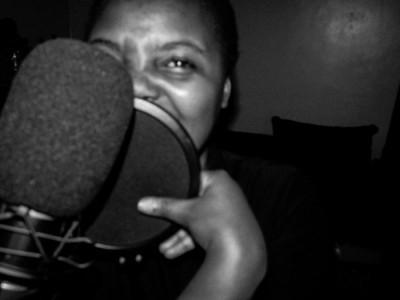 swinton nkatha kanana - Female Singer