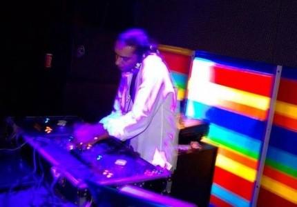 Ramy Ayoub - Party DJ