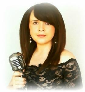 Brooklyn-Rose - Wedding Singer