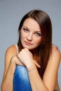 Taisiia Drahan - Female Singer