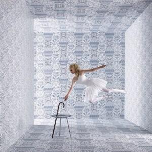Thalia Major - Female Dancer