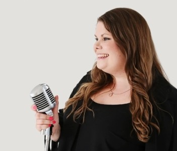 Suzie Langton Music - Female Singer