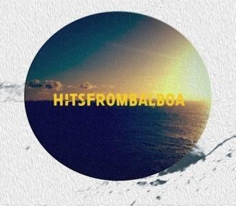 Hits From Balboa - Nightclub DJ