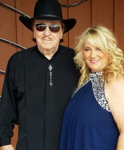 Stetson's & Heels  - Country & Western Band