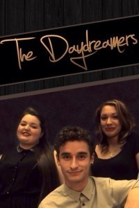 The Daydreamers  - Acoustic Band