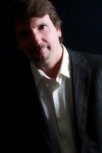 Don Somerville - Pianist / Keyboardist