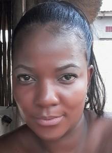 Kefilwe - Female Singer